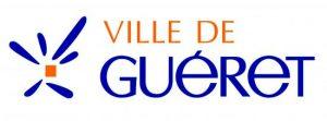 Guéret-logo