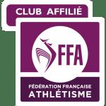 LOGO_FFA_CLUB_AFFILIE