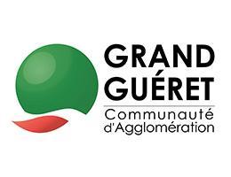 logo_grand_gueret_web_0