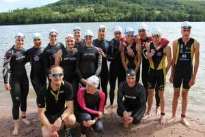 triathlon de Brive 2016 077 copie