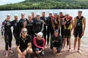 triathlon de Brive 2016 077 copie