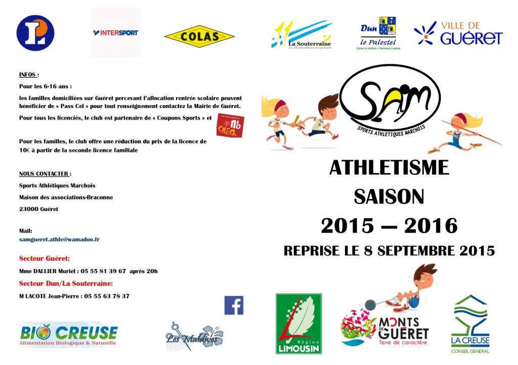 plaquette SAM 2015-2016devant n°2pub
