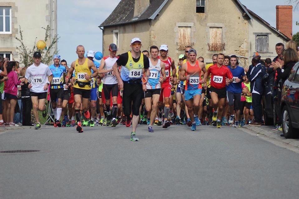 Calendrier Des Courses Hors Stade 2019.Competitions Sports Athletiques Marchois