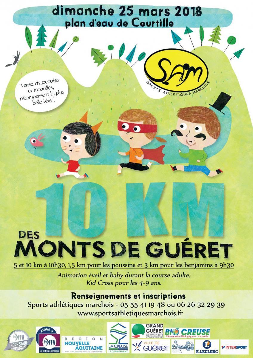 10km 2018 OK-page-001